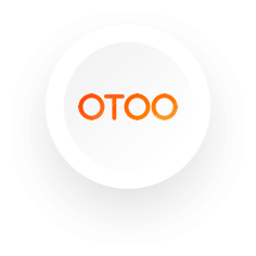 Padhai Help relaunched as OTOO Home Tuitions